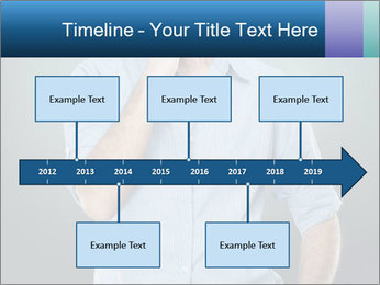 0000086313 PowerPoint Template - Slide 28