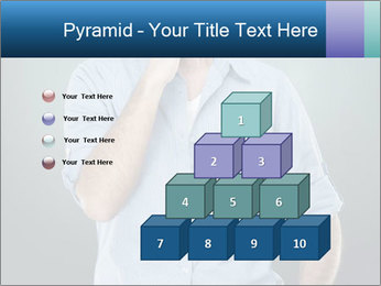 0000086313 PowerPoint Template - Slide 31