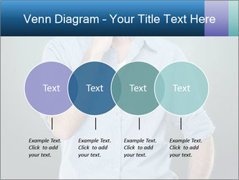 0000086313 PowerPoint Template - Slide 32