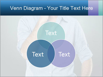 0000086313 PowerPoint Template - Slide 33