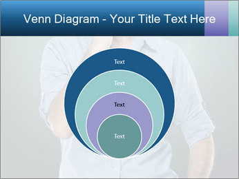0000086313 PowerPoint Template - Slide 34