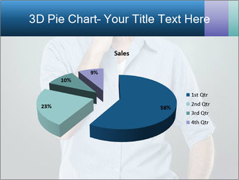 0000086313 PowerPoint Template - Slide 35
