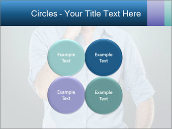 0000086313 PowerPoint Template - Slide 38