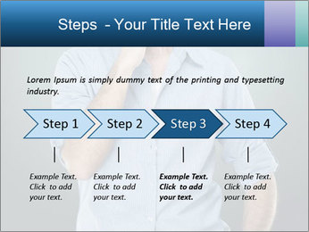 0000086313 PowerPoint Template - Slide 4