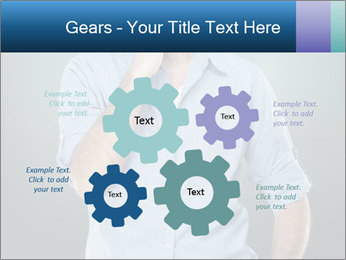 0000086313 PowerPoint Template - Slide 47