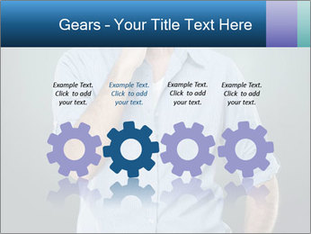0000086313 PowerPoint Template - Slide 48