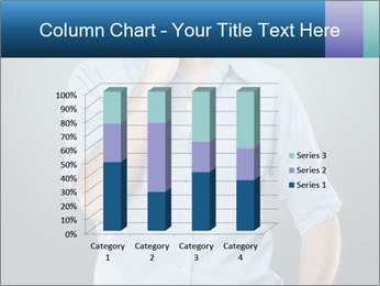 0000086313 PowerPoint Template - Slide 50