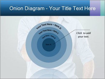 0000086313 PowerPoint Template - Slide 61