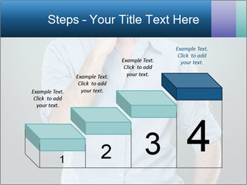 0000086313 PowerPoint Template - Slide 64