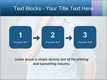 0000086313 PowerPoint Template - Slide 71