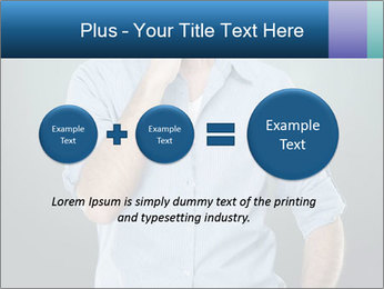 0000086313 PowerPoint Template - Slide 75
