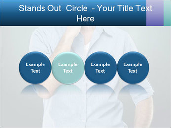 0000086313 PowerPoint Template - Slide 76