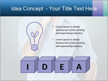 0000086313 PowerPoint Template - Slide 80