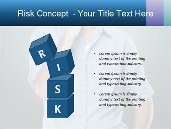 0000086313 PowerPoint Template - Slide 81