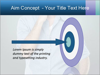 0000086313 PowerPoint Template - Slide 83