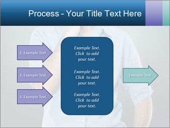 0000086313 PowerPoint Template - Slide 85