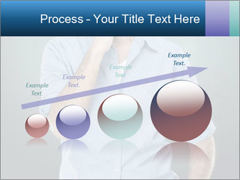 0000086313 PowerPoint Template - Slide 87