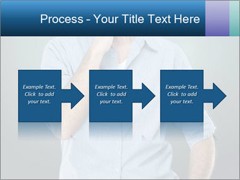 0000086313 PowerPoint Template - Slide 88