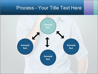 0000086313 PowerPoint Template - Slide 91