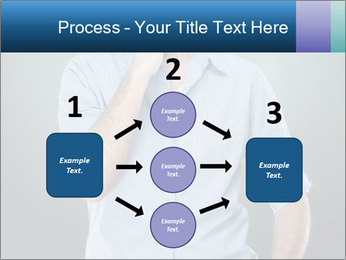 0000086313 PowerPoint Template - Slide 92
