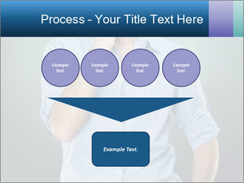 0000086313 PowerPoint Template - Slide 93