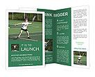 0000086314 Brochure Template