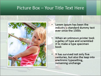 0000086314 PowerPoint Templates - Slide 13