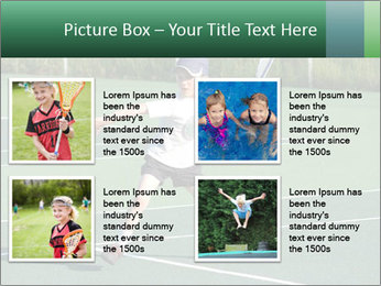0000086314 PowerPoint Templates - Slide 14