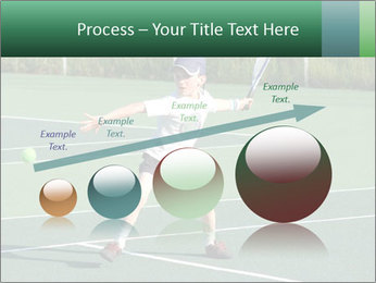 0000086314 PowerPoint Templates - Slide 87