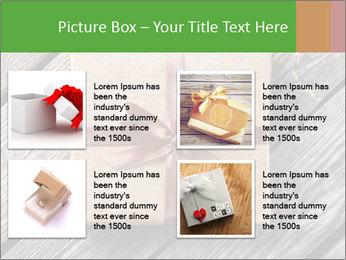 0000086315 PowerPoint Template - Slide 14