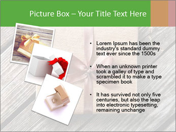 0000086315 PowerPoint Template - Slide 17
