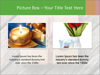 0000086315 PowerPoint Template - Slide 18