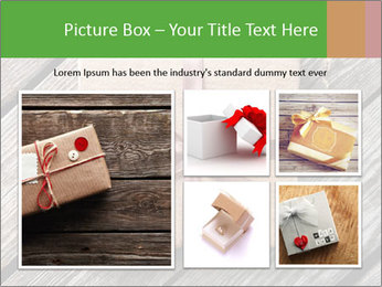 0000086315 PowerPoint Template - Slide 19