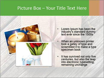 0000086315 PowerPoint Template - Slide 20