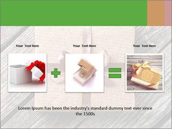 0000086315 PowerPoint Template - Slide 22
