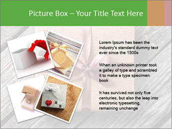 0000086315 PowerPoint Template - Slide 23