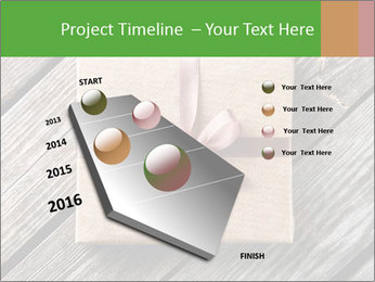 0000086315 PowerPoint Template - Slide 26
