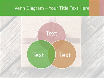 0000086315 PowerPoint Template - Slide 33