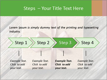 0000086315 PowerPoint Template - Slide 4