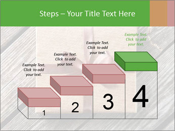 0000086315 PowerPoint Template - Slide 64