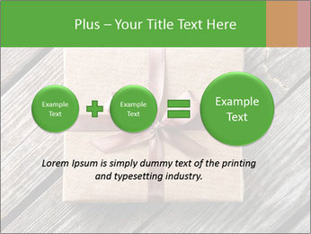 0000086315 PowerPoint Template - Slide 75