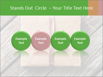 0000086315 PowerPoint Template - Slide 76