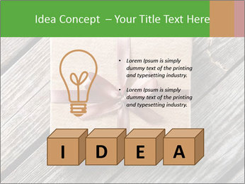 0000086315 PowerPoint Template - Slide 80