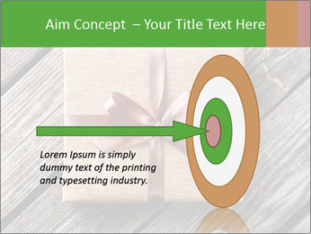 0000086315 PowerPoint Template - Slide 83