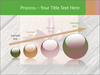 0000086315 PowerPoint Template - Slide 87