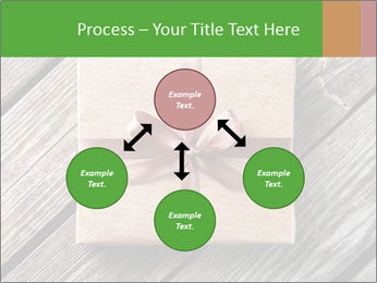 0000086315 PowerPoint Template - Slide 91