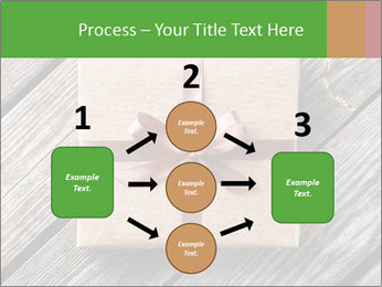 0000086315 PowerPoint Template - Slide 92
