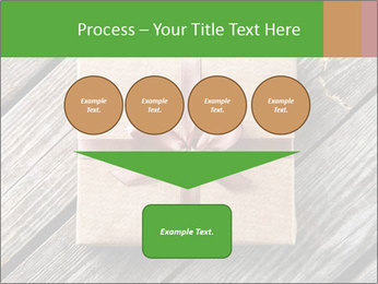 0000086315 PowerPoint Template - Slide 93
