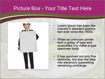 0000086316 PowerPoint Templates - Slide 13