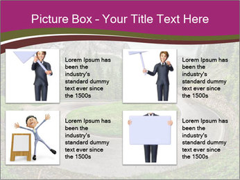 0000086316 PowerPoint Templates - Slide 14